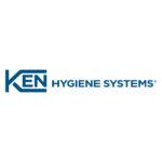 kennorge logo