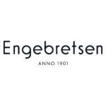 logo_engebretsen