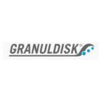 logo_granuldisk