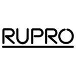 logo_rupro